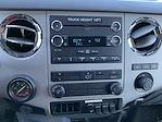 2015 Ford F-750 Crew Cab DRW 4x2, Dry Freight #CR99309 - photo 51