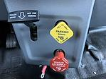 2015 Ford F-750 Crew Cab DRW 4x2, Dry Freight #CR99309 - photo 64