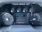 2015 Ford F-750 Crew Cab DRW 4x2, Dry Freight #CR99309 - photo 81