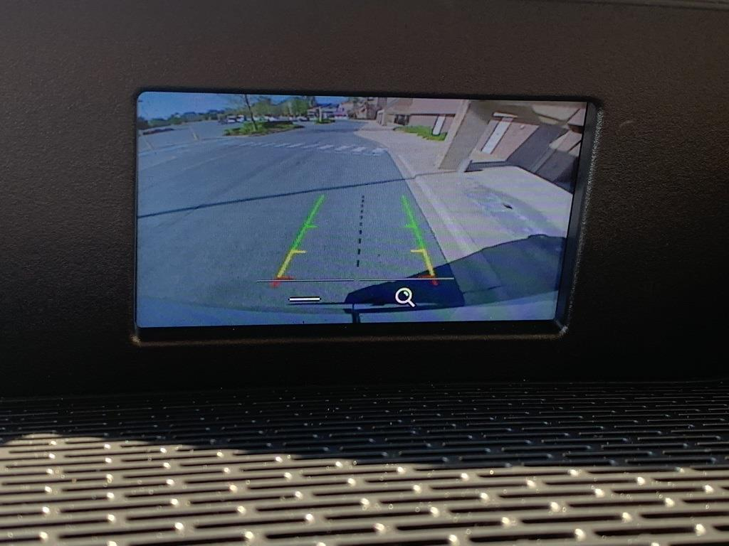 2019 Ford Transit 250 Med Roof 4x2, Empty Cargo Van #CR99319 - photo 32