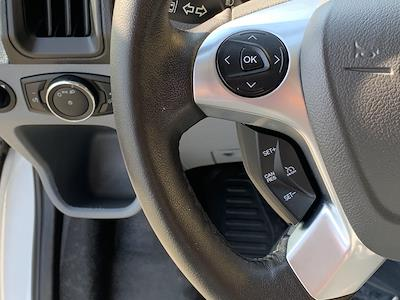2019 Ford Transit 250 Med Roof 4x2, Empty Cargo Van #CR99319 - photo 19