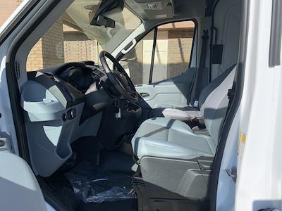 2019 Ford Transit 250 Med Roof 4x2, Empty Cargo Van #CR99319 - photo 22