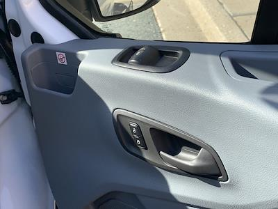 2019 Ford Transit 250 Med Roof 4x2, Empty Cargo Van #CR99319 - photo 28