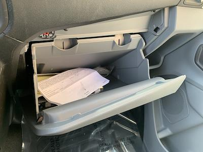 2019 Ford Transit 250 Med Roof 4x2, Empty Cargo Van #CR99319 - photo 46