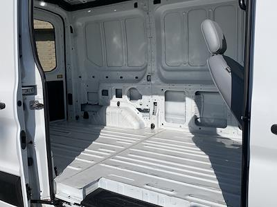 2019 Ford Transit 250 Med Roof 4x2, Empty Cargo Van #CR99319 - photo 6