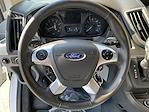 2019 Ford Transit 250 Med Roof 4x2, Empty Cargo Van #CR99319 - photo 18
