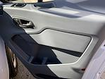 2019 Ford Transit 250 Med Roof 4x2, Empty Cargo Van #CR99319 - photo 27