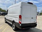 2019 Ford Transit 250 Med Roof 4x2, Empty Cargo Van #CR99319 - photo 3