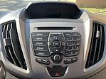 2019 Ford Transit 250 Med Roof 4x2, Empty Cargo Van #CR99319 - photo 44