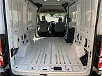 2019 Ford Transit 250 Med Roof 4x2, Empty Cargo Van #CR99319 - photo 2