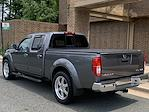 2017 Nissan Frontier Crew Cab 4x4, Pickup #CRA6150A - photo 18