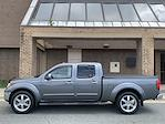 2017 Nissan Frontier Crew Cab 4x4, Pickup #CRA6150A - photo 20
