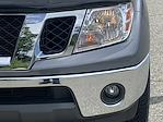 2017 Nissan Frontier Crew Cab 4x4, Pickup #CRA6150A - photo 21