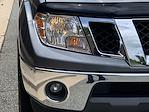 2017 Nissan Frontier Crew Cab 4x4, Pickup #CRA6150A - photo 23