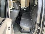 2017 Nissan Frontier Crew Cab 4x4, Pickup #CRA6150A - photo 31