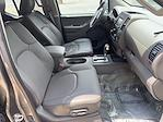 2017 Nissan Frontier Crew Cab 4x4, Pickup #CRA6150A - photo 32