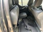 2017 Nissan Frontier Crew Cab 4x4, Pickup #CRA6150A - photo 35