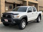 2015 Toyota Tacoma Double Cab 4x2, Pickup #CYXBGC0A - photo 13
