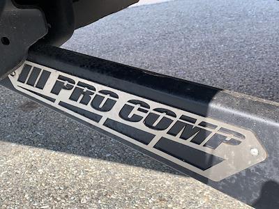 2017 Ford F-350 Crew Cab 4x4, Pickup #CUZ4013 - photo 30
