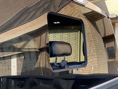 2017 Ford F-350 Crew Cab 4x4, Pickup #CUZ4013 - photo 46