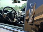 2017 Ford F-350 Crew Cab 4x4, Pickup #CUZ4013 - photo 4