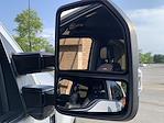 2017 Ford F-350 Crew Cab 4x4, Pickup #CUZ4013 - photo 26