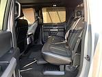 2017 Ford F-350 Crew Cab 4x4, Pickup #CUZ4013 - photo 42