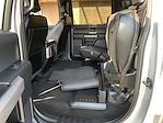 2017 Ford F-350 Crew Cab 4x4, Pickup #CUZ4013 - photo 44