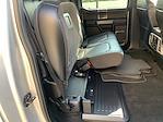 2017 Ford F-350 Crew Cab 4x4, Pickup #CUZ4013 - photo 51