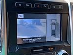 2017 Ford F-350 Crew Cab 4x4, Pickup #CUZ4013 - photo 61