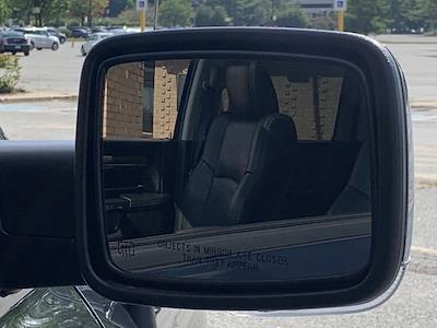 2018 Ram 1500 Crew Cab 4x4,  Pickup #CUZ5081 - photo 24