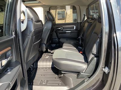 2018 Ram 1500 Crew Cab 4x4,  Pickup #CUZ5081 - photo 31