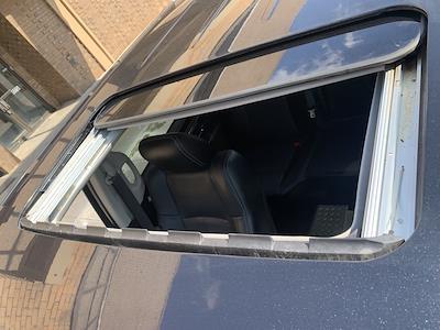 2018 Ram 1500 Crew Cab 4x4,  Pickup #CUZ5081 - photo 3