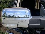 2018 Ram 1500 Crew Cab 4x4,  Pickup #CUZ5081 - photo 23