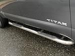 2021 Titan 4x4,  Pickup #CW81133A - photo 11