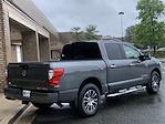 2021 Titan 4x4,  Pickup #CW81133A - photo 2