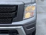 2021 Titan 4x4,  Pickup #CW81133A - photo 22