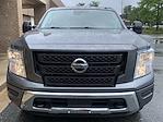 2021 Titan 4x4,  Pickup #CW81133A - photo 23