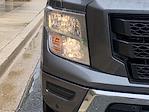 2021 Titan 4x4,  Pickup #CW81133A - photo 25
