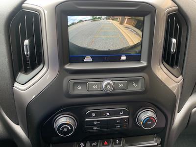 2019 Silverado 1500 Crew Cab 4x4,  Pickup #CW81151A - photo 44