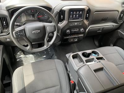 2019 Silverado 1500 Crew Cab 4x4,  Pickup #CW81151A - photo 6