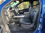 2018 F-150 SuperCrew Cab 4x4,  Pickup #CYP4098 - photo 33