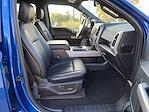2018 F-150 SuperCrew Cab 4x4,  Pickup #CYP4098 - photo 42