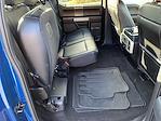2018 F-150 SuperCrew Cab 4x4,  Pickup #CYP4098 - photo 43
