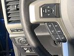 2018 F-150 SuperCrew Cab 4x4,  Pickup #CYP4098 - photo 7