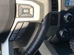 2018 F-150 SuperCrew Cab 4x4,  Pickup #CYP4098 - photo 8
