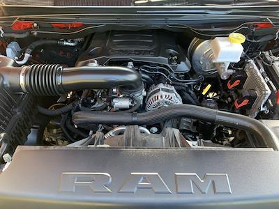 2019 Ram 1500 Crew Cab 4x4,  Pickup #CYZ3998 - photo 29