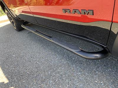 2019 Ram 1500 Crew Cab 4x4,  Pickup #CYZ3998 - photo 11