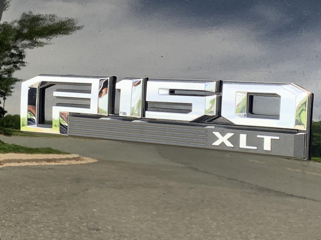 2018 Ford F-150 SuperCrew Cab 4x4, Pickup #CZ00259 - photo 23