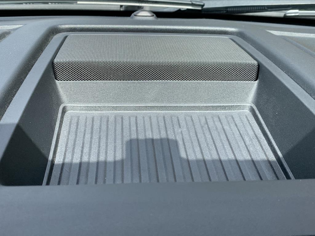 2018 Ford F-150 SuperCrew Cab 4x4, Pickup #CZ00259 - photo 56